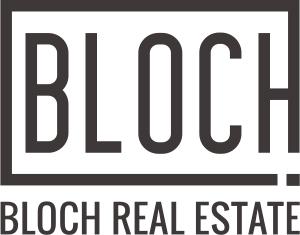 BLOCH REAL ESTATE