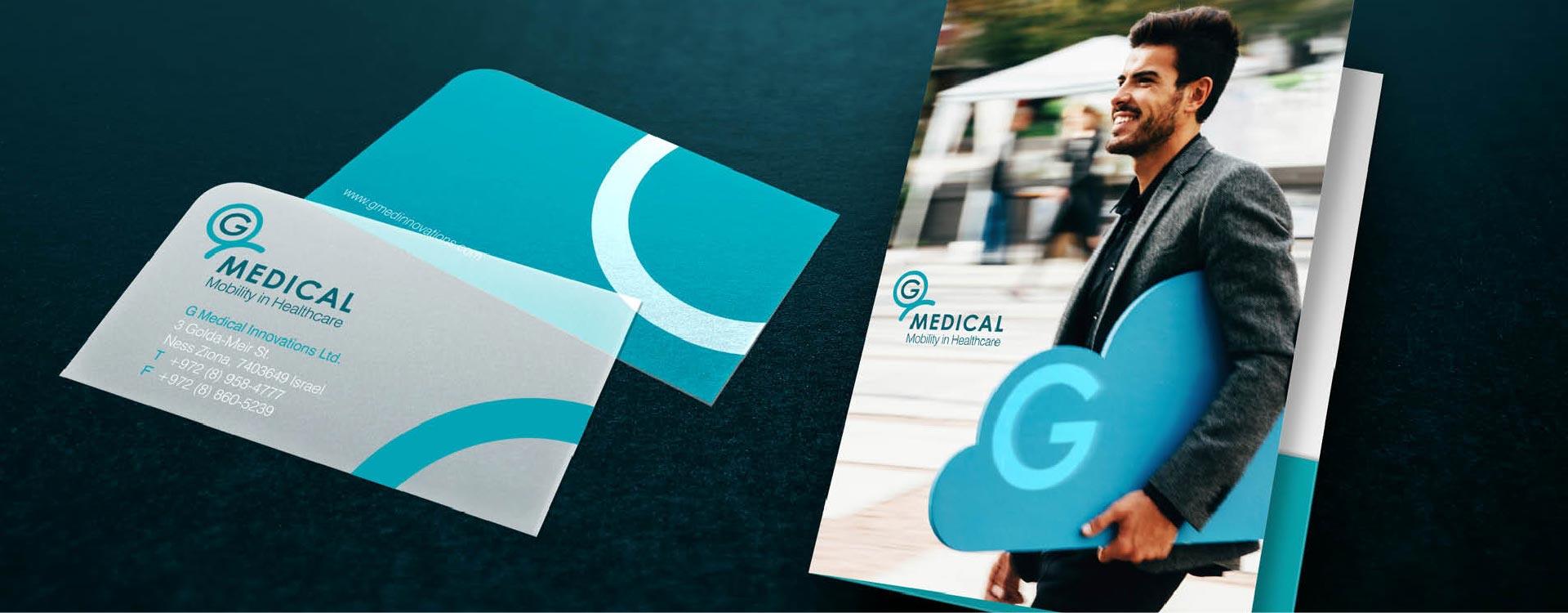 G MEDICAL